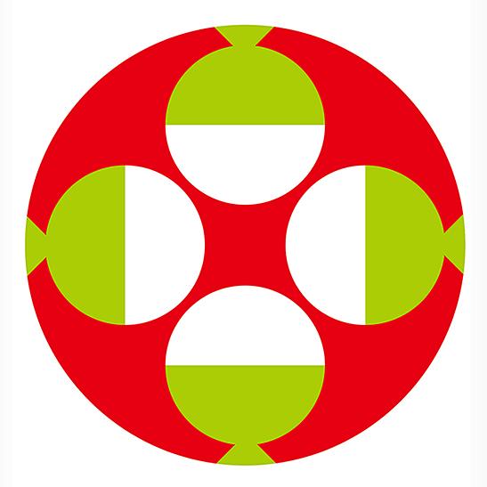 雪若丸ロゴ